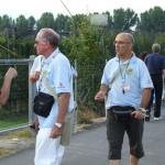 2011-camminata Nicola Maggi_02