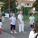 2011-camminata Nicola Maggi_05