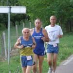 2011-camminata Nicola Maggi_06