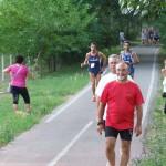 2011-camminata Nicola Maggi_10