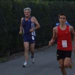 2011-camminata Nicola Maggi_56