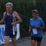 2011-camminata Nicola Maggi_57