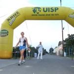 2011-camminata Nicola Maggi_58