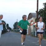 2011-camminata Nicola Maggi_55