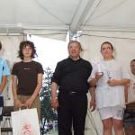 2011-camminata Nicola Maggi_118
