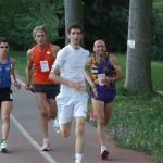 2011-camminata Nicola Maggi_13