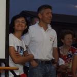 2011-camminata Nicola Maggi_137