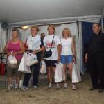 2011-camminata Nicola Maggi_148