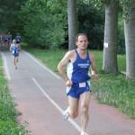 2011-camminata Nicola Maggi_17