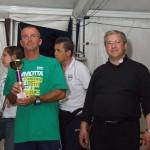 2011-camminata Nicola Maggi_155