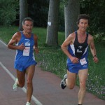 2011-camminata Nicola Maggi_20