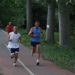 2011-camminata Nicola Maggi_23