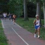 2011-camminata Nicola Maggi_22