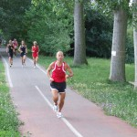 2011-camminata Nicola Maggi_21