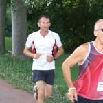 2011-camminata Nicola Maggi_25