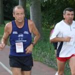 2011-camminata Nicola Maggi_24