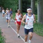 2011-camminata Nicola Maggi_29
