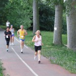 2011-camminata Nicola Maggi_31