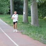 2011-camminata Nicola Maggi_30
