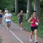 2011-camminata Nicola Maggi_35