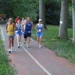 2011-camminata Nicola Maggi_34