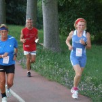 2011-camminata Nicola Maggi_33