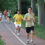 2011-camminata Nicola Maggi_38