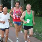 2011-camminata Nicola Maggi_37