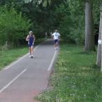 2011-camminata Nicola Maggi_36