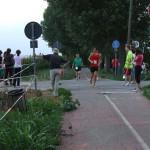 2011-camminata Nicola Maggi_40