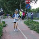 2011-camminata Nicola Maggi_39