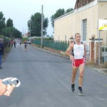 2011-camminata Nicola Maggi_45