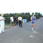 2011-camminata Nicola Maggi_46