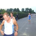2011-camminata Nicola Maggi_48