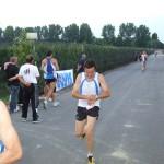 2011-camminata Nicola Maggi_49