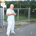 2011-camminata Nicola Maggi_50