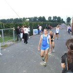 2011-camminata Nicola Maggi_52