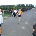 2011-camminata Nicola Maggi_53