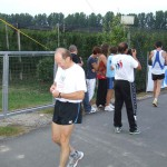 2011-camminata Nicola Maggi_54