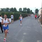 2011-camminata Nicola Maggi_60