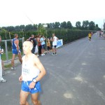 2011-camminata Nicola Maggi_63