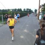 2011-camminata Nicola Maggi_64