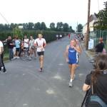 2011-camminata Nicola Maggi_66