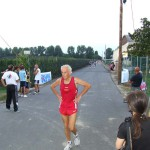 2011-camminata Nicola Maggi_67