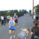 2011-camminata Nicola Maggi_68