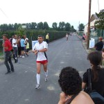 2011-camminata Nicola Maggi_69
