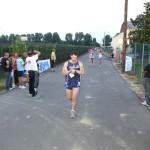 2011-camminata Nicola Maggi_70