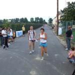 2011-camminata Nicola Maggi_71