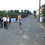 2011-camminata Nicola Maggi_72