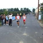 2011-camminata Nicola Maggi_73